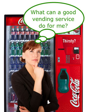 New Hampshire FAQ Vending Machines, Manchester, Concord, Nashua, Salem – Brennan Vending