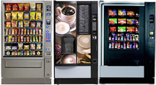Products Snack Frozen Machines